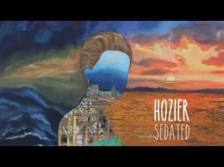 Get to know a 2015 Jazz Fest band: Hozier