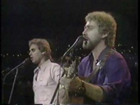 Ten best Earl Thomas Conley songs