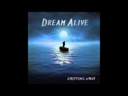 Exclusive premiere: Dream Alive unveil new single 'Drifting Away'