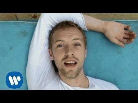 Coldplay's 5 best lyrics