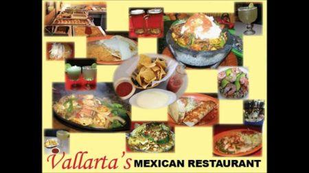 Best margaritas in the Tampa area
