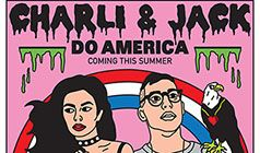 Charli XCX & Bleachers tickets at Showbox SoDo in Seattle