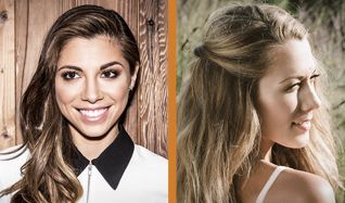Christina Perri & Colbie Caillat tickets at the Mann in Philadelphia