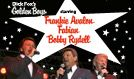 Dick Fox's The Golden Boys tickets at Freedom Hill Amphitheatre in Sterling Heights
