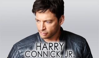 Harry Connick, Jr tickets at Freedom Hill Amphitheatre in Sterling Heights