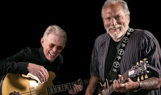 Hot Tuna tickets at The National in Richmond