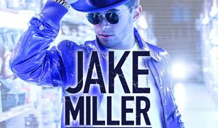Jake Miller tickets at Best Buy Theater in New York