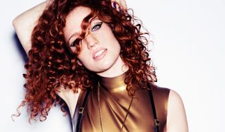 Jess Glynne tickets at The State Theatre in St. Petersburg