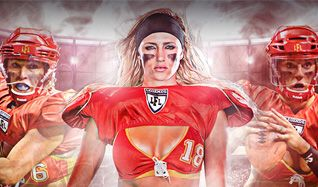 Las Vegas Sin vs. Seattle Mist tickets at Citizens Business Bank Arena in Ontario
