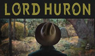 Lord Huron tickets at Fox Theater Pomona in Pomona