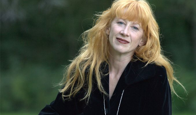 Loreena McKennitt tickets at Town Hall in New York City