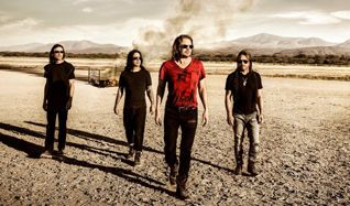 Maná tickets at Sleep Train Arena in Sacramento