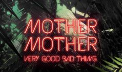 Mother Mother tickets at Highline Ballroom in New York City