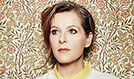 Neko Case  tickets at The Mountain Winery in Saratoga