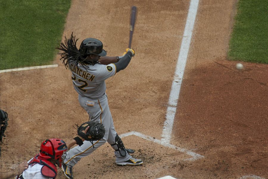 Will the Pittsburgh Pirates return to the playoffs?