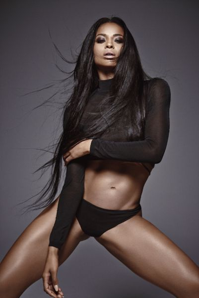 Ciara to live stream May concert from The Fillmore Silver Spring