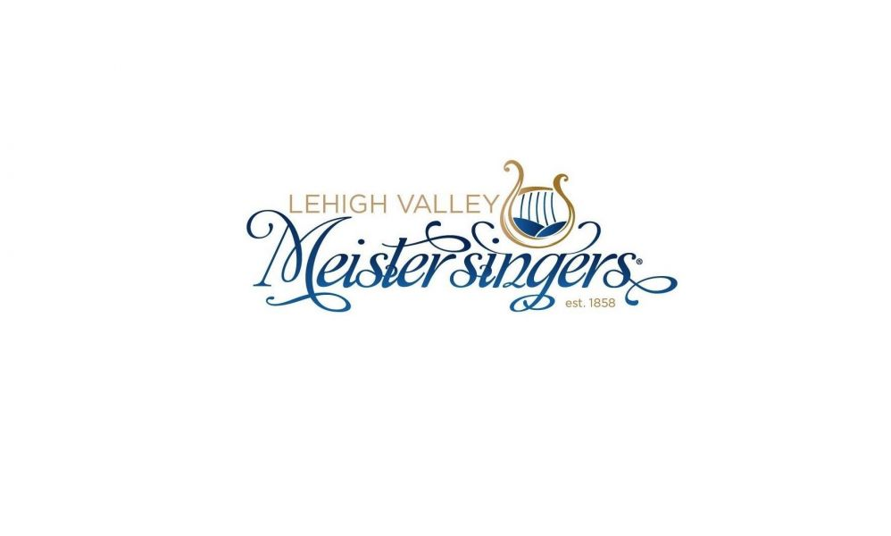 Lehigh Valley Meistersingers