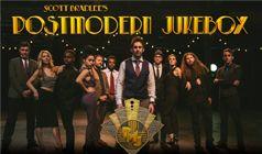 Scott Bradlee's Postmodern Jukebox tickets at Best Buy Theater in New York