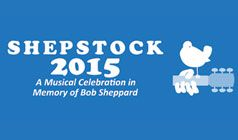 SHEPSTOCK 2015 tickets at Starland Ballroom in Sayreville