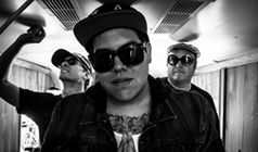 Sublime with Rome and Rebelution tickets at King County's Marymoor Park in Redmond