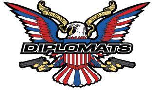 The Diplomats (ft. Cam'ron, Jim Jones, Juelz Santana, Freekey Zekey) tickets at Ogden Theatre in Denver