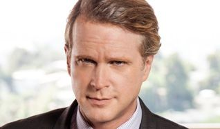 The Princess Bride: An Inconceivable Evening with Cary Elwes tickets at Keswick Theatre in Glenside
