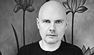 The Smashing Pumpkins tickets at The Theatre at Ace Hotel, Los Angeles