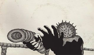 Thee Oh Sees tickets at Gothic Theatre in Englewood