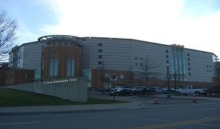 Cirque du Soleil - Toruk Columbus Tickets tickets at Value City Arena at Schottenstein Center, Columbus