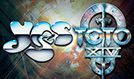 YES / Toto tickets at Verizon Theatre at Grand Prairie in Grand Prairie