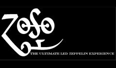 ZOSO (The Ultimate Led Zeppelin Experience) tickets at Highline Ballroom in New York City