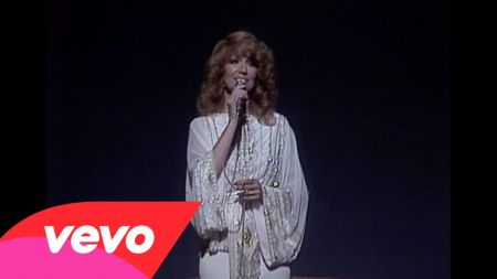 Twenty Things You Didn't Know About Dottie West