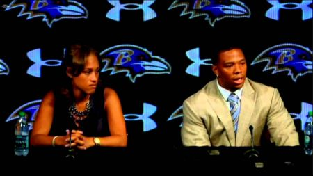 Dallas Cowboys: Is Ray Rice a possibility at running back in Dallas?