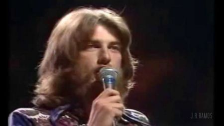 Top 10 songs by Three Dog Night