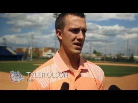 Yoervis Medina, Tyler Olson demoted to Triple-A Tacoma