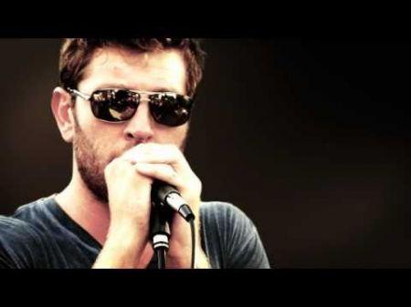 Brett Eldredge's 5 best lyrics and verses