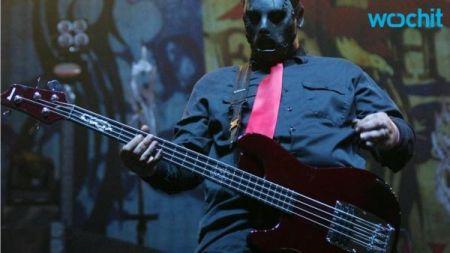 Slipknot's 5 best lyrics