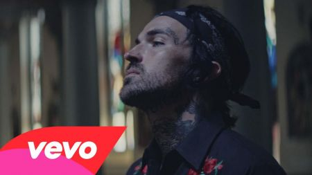 Get to know a Rock on the Range artist: Yelawolf