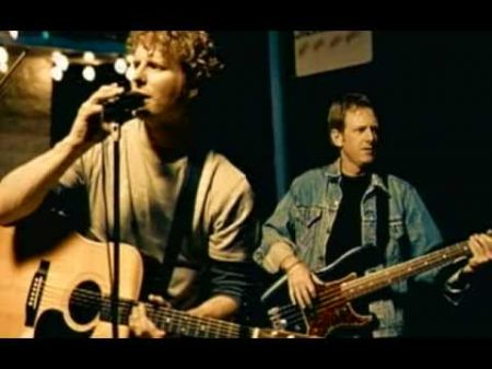 10 best dierks bentley songs axs. Cars Review. Best American Auto & Cars Review