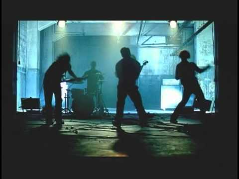 Get to know a Rock on the Range band: Dillinger Escape Plan