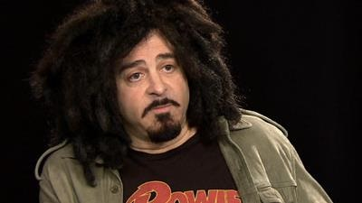 5 things we love about  Counting Crows