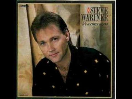 10 best Steve Wariner songs