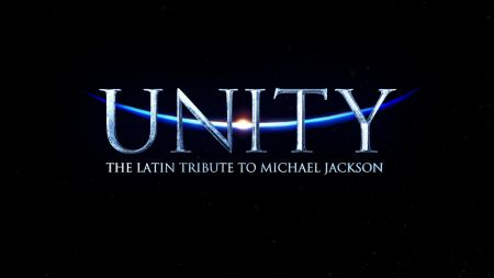 Unity: The Latin Tribute to Michael Jackson tour will debut in Mexico
