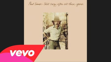 Paul Simon: The 5 most pivotal moments in his career
