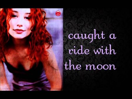 Top 20 Tori Amos songs