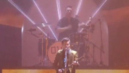 The 5 most pivotal moments in Arctic Monkeys' career