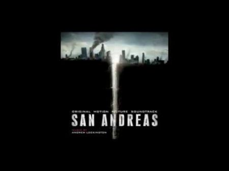 Listen: Sia takes 'California Dreamin'' to church on 'San Andreas' soundtrack