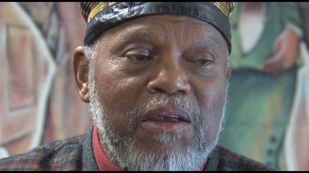 Detroit jazz hero and trumpet legend Marcus Belgrave dies