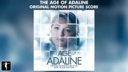 'Age of Adaline' gets not one, but two record releases