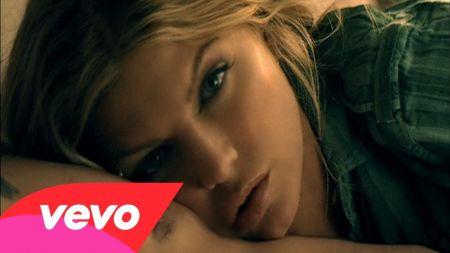 Fergie: 5 reasons we love her